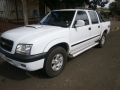 120_90_chevrolet-s10-cabine-dupla-colina-4x4-2-8-turbo-electronic-cab-dupla-06-07-1-1