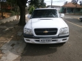 120_90_chevrolet-s10-cabine-dupla-colina-4x4-2-8-turbo-electronic-cab-dupla-06-07-1-2