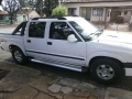 120_90_chevrolet-s10-cabine-dupla-colina-4x4-2-8-turbo-electronic-cab-dupla-06-07-1-3