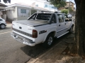 120_90_chevrolet-s10-cabine-dupla-colina-4x4-2-8-turbo-electronic-cab-dupla-06-07-1-4