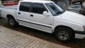 120_90_chevrolet-s10-cabine-dupla-s10-4x4-2-8-nova-serie-cab-dupla-02-02-4