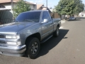 120_90_chevrolet-silverado-pick-up-4-2-turbo-diesel-97-97-3-1