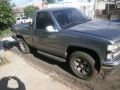 120_90_chevrolet-silverado-pick-up-4-2-turbo-diesel-97-97-3-2