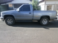 120_90_chevrolet-silverado-pick-up-4-2-turbo-diesel-97-97-3-3
