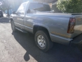 120_90_chevrolet-silverado-pick-up-4-2-turbo-diesel-97-97-3-4