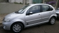 120_90_citroen-c3-exclusive-1-4-8v-flex-10-11-49-1