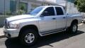 120_90_dodge-ram-pickup-ram-2500-slt-5-9-05-06-2-1