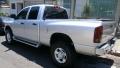 120_90_dodge-ram-pickup-ram-2500-slt-5-9-05-06-2-2