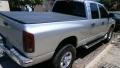 120_90_dodge-ram-pickup-ram-2500-slt-5-9-05-06-2-3