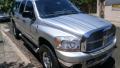 120_90_dodge-ram-pickup-ram-2500-slt-5-9-05-06-2-4