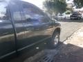 120_90_dodge-ram-pickup-ram-2500-slt-5-9-cab-simples-05-06-1