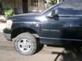 120_90_dodge-ram-pickup-ram-2500-slt-5-9-cab-simples-05-06-2