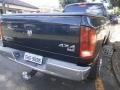 120_90_dodge-ram-pickup-ram-2500-slt-5-9-cab-simples-05-06-3