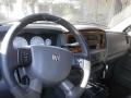 120_90_dodge-ram-pickup-ram-2500-slt-5-9-cab-simples-05-06-4