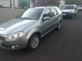 120_90_fiat-palio-weekend-elx-1-4-8v-flex-09-09-15-3