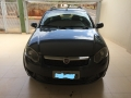 120_90_fiat-palio-weekend-trekking-1-6-16v-flex-12-13-48-2