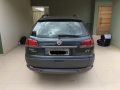 120_90_fiat-palio-weekend-trekking-1-6-16v-flex-12-13-48-4