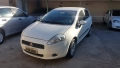 120_90_fiat-punto-attractive-1-4-flex-10-11-52-1