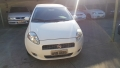 120_90_fiat-punto-attractive-1-4-flex-10-11-52-2
