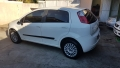 120_90_fiat-punto-attractive-1-4-flex-10-11-52-3