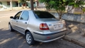 120_90_fiat-siena-elx-1-3-16v-fire-nova-serie-02-02-3-3