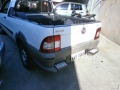120_90_fiat-strada-working-1-4-flex-13-13-123-4