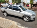 120_90_fiat-strada-working-1-4-flex-cab-dupla-13-13-53-5