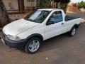 120_90_fiat-strada-working-1-5-mpi-nova-s-rie-cab-simples-02-02-1-6