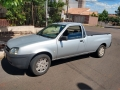 120_90_ford-courier-l-1-6-mpi-cab-simples-06-06-1-7