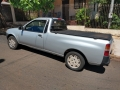 120_90_ford-courier-l-1-6-mpi-cab-simples-06-06-1-8
