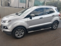 120_90_ford-ecosport-1-6-freestyle-powershift-16-17-23-3