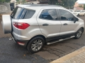 120_90_ford-ecosport-1-6-freestyle-powershift-16-17-23-4