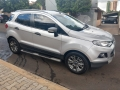 120_90_ford-ecosport-1-6-freestyle-powershift-16-17-23-5
