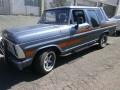 120_90_ford-f-1000-f1000-3-6-cab-dupla-88-88-2-1