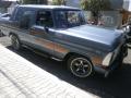 120_90_ford-f-1000-f1000-3-6-cab-dupla-88-88-2-4