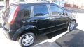 120_90_ford-fiesta-hatch-1-0-flex-07-08-113-2