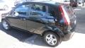 120_90_ford-fiesta-hatch-1-0-flex-07-08-113-3