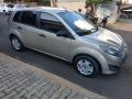 120_90_ford-fiesta-hatch-hatch-rocam-1-0-flex-12-13-20-3