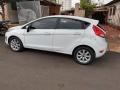 120_90_ford-fiesta-hatch-new-se-1-6-16v-flex-12-12-15-3