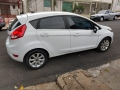 120_90_ford-fiesta-hatch-new-se-1-6-16v-flex-12-12-15-5