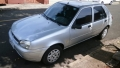 120_90_ford-fiesta-hatch-personnalite-1-0-8v-02-03-21-1