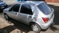 120_90_ford-fiesta-hatch-personnalite-1-0-8v-02-03-21-2