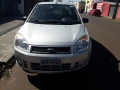 120_90_ford-fiesta-sedan-1-0-flex-08-08-35-1