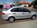 120_90_ford-fiesta-sedan-1-0-flex-08-08-35-2