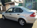 120_90_ford-fiesta-sedan-1-0-flex-08-08-35-3