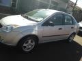 120_90_ford-fiesta-sedan-1-0-flex-08-08-35-4