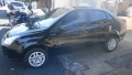 120_90_ford-fiesta-sedan-1-0-flex-09-09-45-1