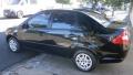 120_90_ford-fiesta-sedan-1-0-flex-09-09-45-2