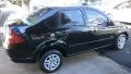 120_90_ford-fiesta-sedan-1-0-flex-09-09-45-3