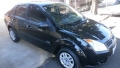 120_90_ford-fiesta-sedan-1-0-flex-09-09-45-4
